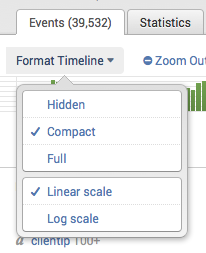 Search timeline formatoptions.png