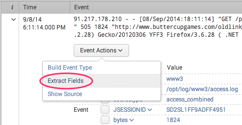 Dsh FX access search eventactions3.png