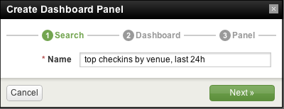 4.3-create dash panel-screen1.png