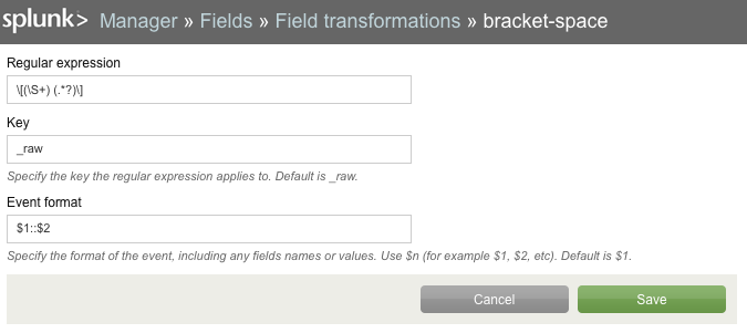 Field-xform-example-bracketspace.png