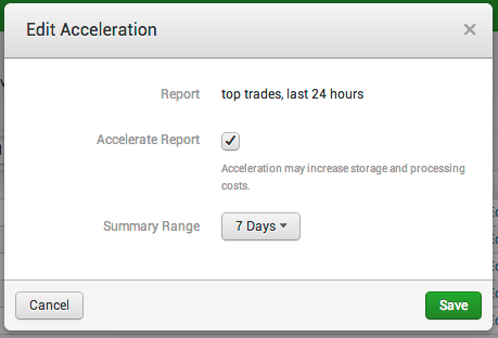 6.0 edit acceleration dialog.png