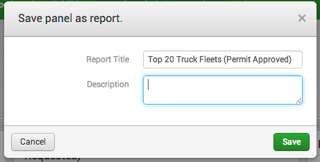 6.0 dashpanel convert2report 2.png