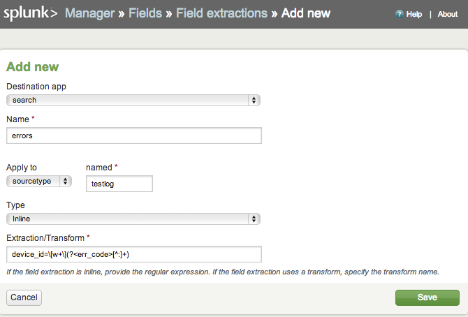 5.0-Manager-FieldExtract-AddNewEx.png
