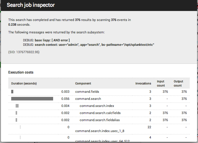 6.0 Search job inspector.png