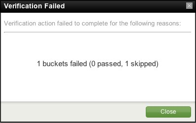 5.0-Report Acceleration Summaries-Verification Failed.jpg