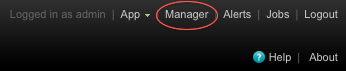 Manager from search.png