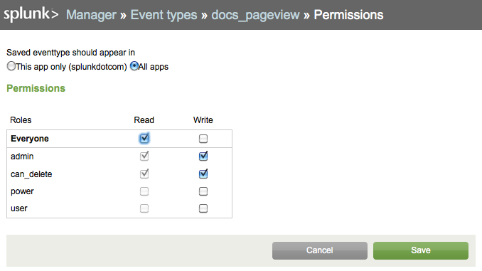 Manager permissions example.png