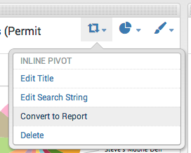 6.0 dashpanel convert2report 1.png