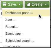 4.3 show create dashboard panel menu.png