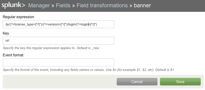 Mgr field xformation example.png