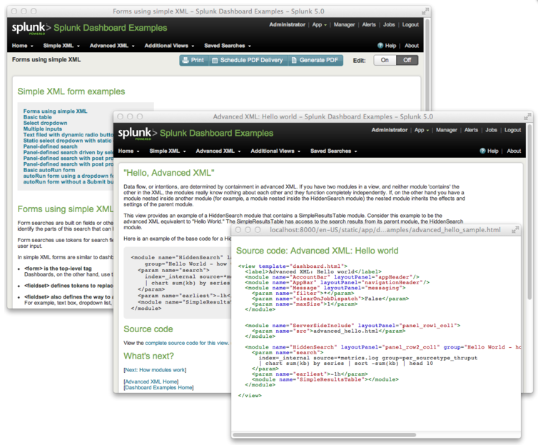 Splunk Dashboard Examples app-1.png