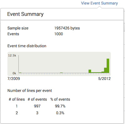 62 datapreview eventsummary.png