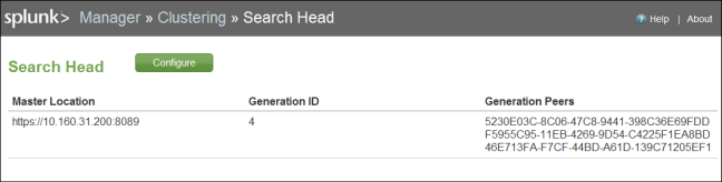Search head dashboard.png