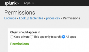 "This image shows the Permissions dialog box with the ""All apps"" radio button selected."