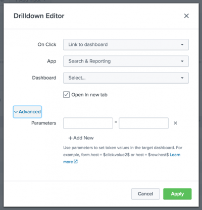 7.1 drilldown editor advanced.png