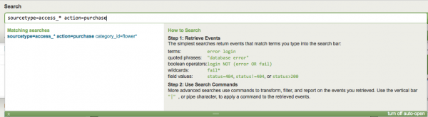 MoresearchAssist tutorial4.3.png