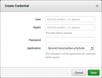 Es create credential.png