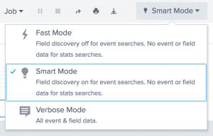 Write better searches - Splunk Documentation