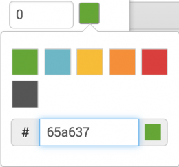 Custom alert example color picker.png