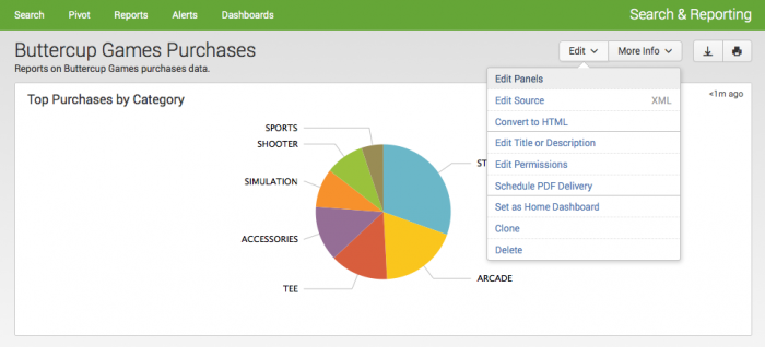 6.2tutorial dashboards6.png
