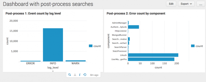 Basic post process search example.png