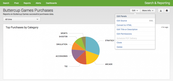 6.1 tutorial dashboard addpanel1.png