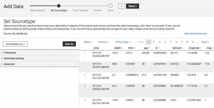 Splunklight adddata upload stpreview.png