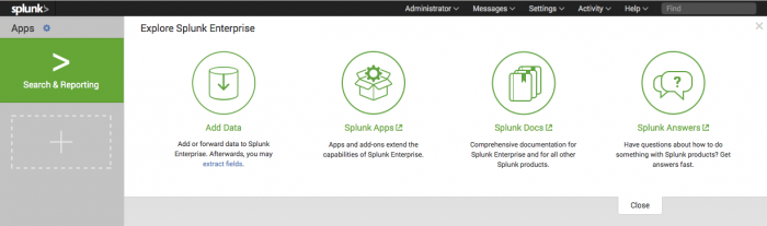 6.2 splunk home.png