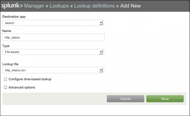 Manager add new lookup definition.png