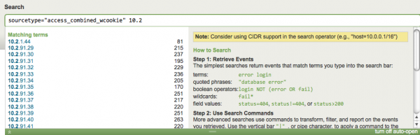SearchAssistTypeahead4.3.png