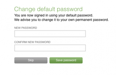 Password prompt.png