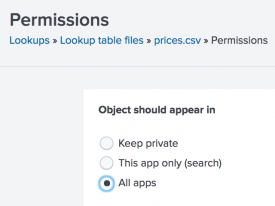 "This image shows the upper part of the Permissions dialog box with the ""All apps"" radio button selected."