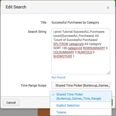 6.3 Tutorial pivot panel edit search timerange.png