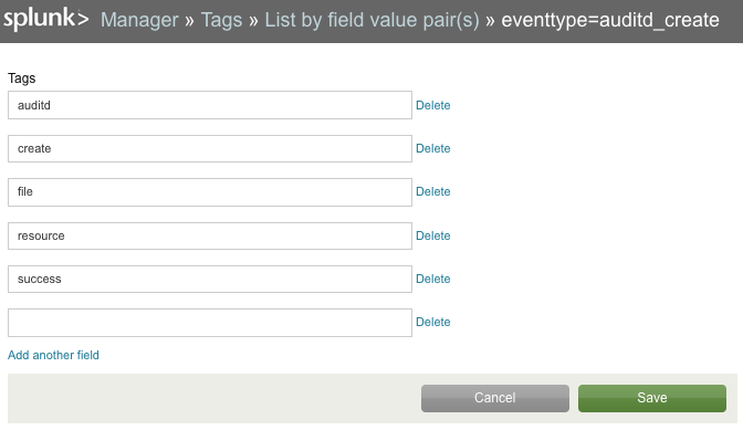 Defining tags for field-value pairs.png