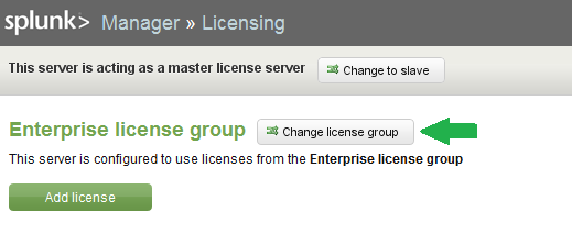 License change group.png