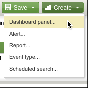 4.3 create button dropdown.png