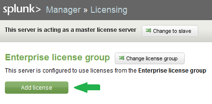 License add license.png