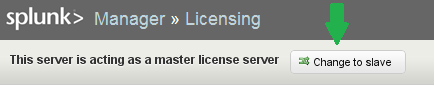 License change to slave.png