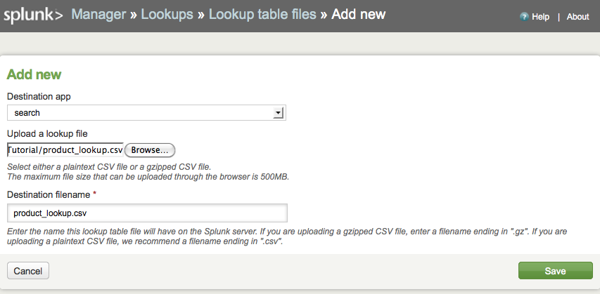 Add new lookup table 4.3.png