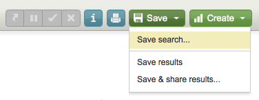Save search dropdown 4.3.png