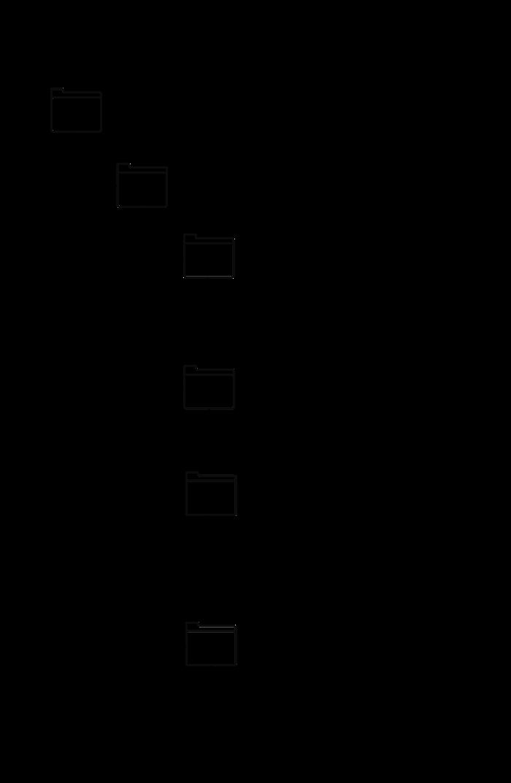 modular inputs basic example splunk documentation