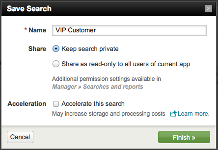 Search acceleration dialog5.0.png