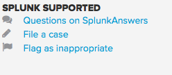 Splunk supported.png