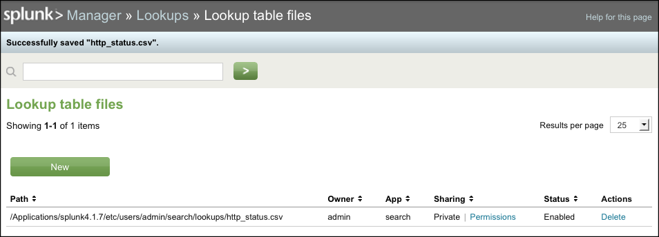 Upload lookup table file.png