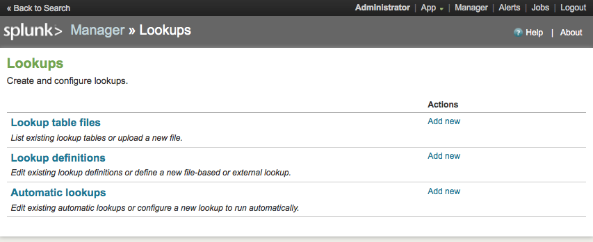 Manager lookups 4.3.png