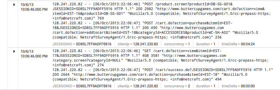 Searchref concurrency ex3.1.png