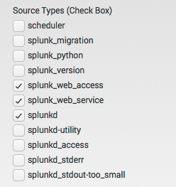Src types checkbox.png