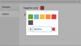 6.4 mod viz color picker.png